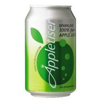 Picture of Appletiser 6 Cans