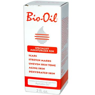 Picture of Bio Oil