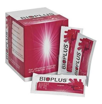 Picture of Bioplus Booster Sachets