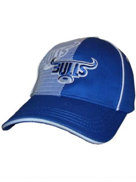 Picture of Blue Bulls Cap