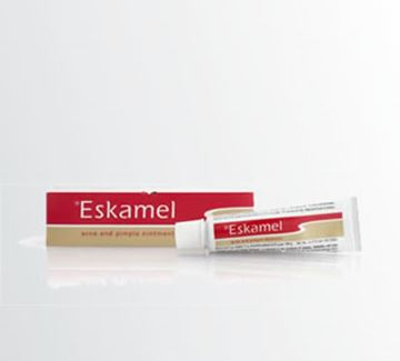 Picture of Eskamel Ointment - Spot Buster