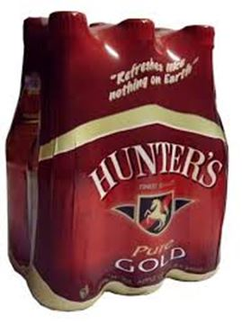 Picture of Hunters Gold