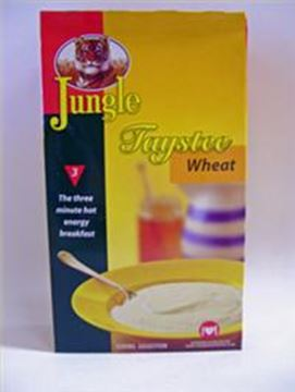 Picture of Jungle Taystee Wheat