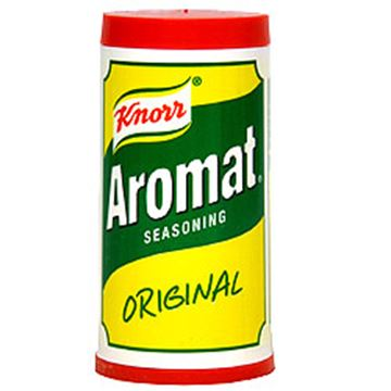 Picture of Knorr Aromat
