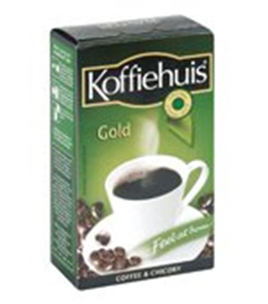 Picture of Koffiehuis Gold