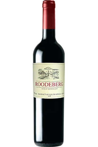 Picture of KWV Roodeberg