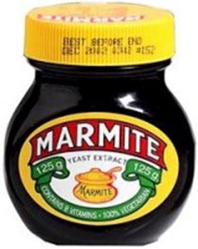 Picture of Marmite