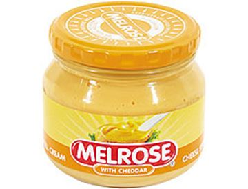 Picture of Melrose Cheese Spread