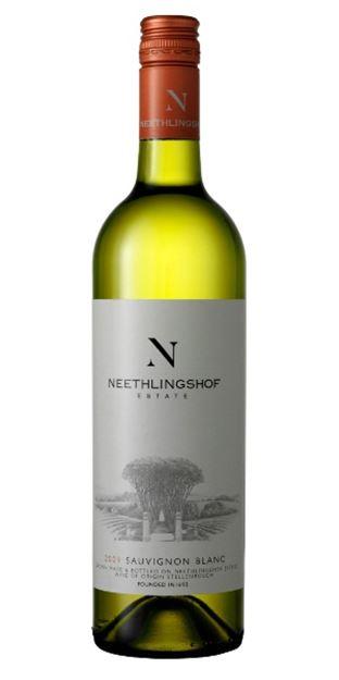 Picture of Neethlingshof Sauvignon Blanc