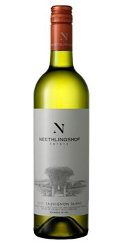 Picture of Neethlingshof Sauvignon Blanc
