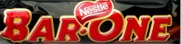Picture of Nestle Bar One