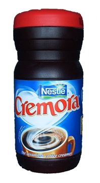 Picture of Nestle Cremora