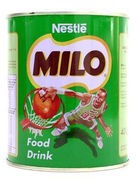 Picture of Nestle Milo
