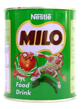 Picture of Nestle Milo
