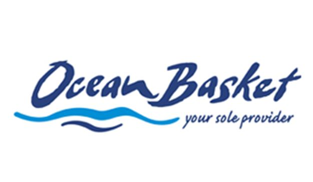 Picture of Ocean Basket Voucher R400.00