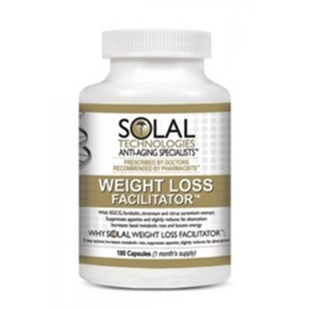 Picture of Solal Weight Loss Facilitator