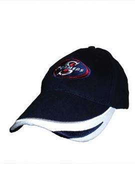 Picture of Stormers Cap