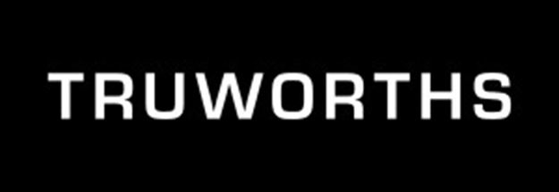 Picture of Truworths Voucher - R500