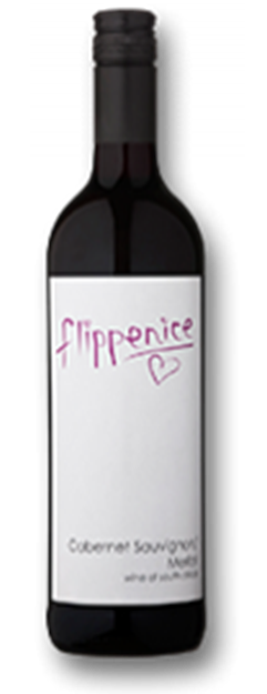 Picture of Tulbagh Flippenice Cabernet Merlot