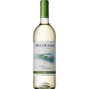 Picture of Two Oceans Wine Assorted