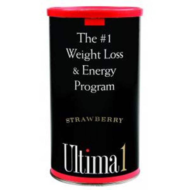Picture of Ultima 1 - The number 1 weight loss and energy Shake