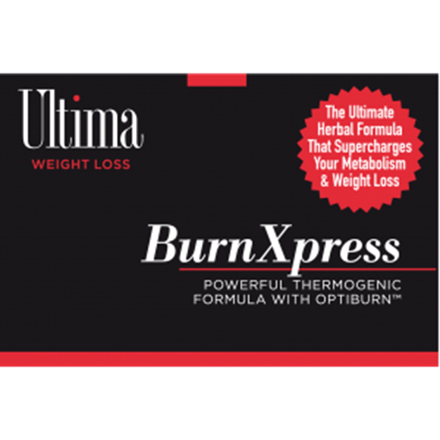 Picture of Ultima Weight Loss - Burnxpress