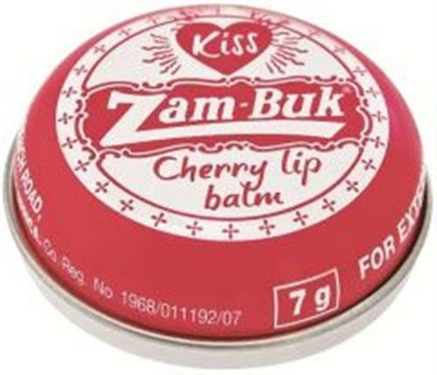 Picture of Zam Buk