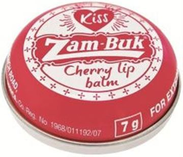 Picture of Zam Buk