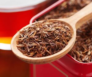 Healthy South African Rooibos Tea