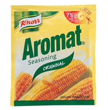Picture of Aromat Refill Packs